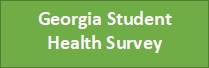 Georgia Student Health Survey