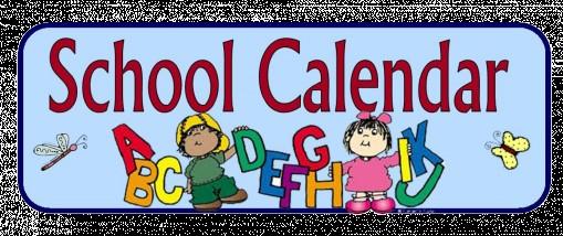 Jefferson County School Calendar.Wrens Elementary School Homepage