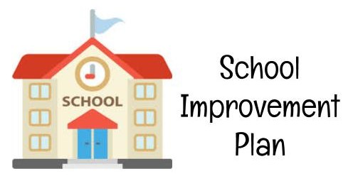 Image result for school improvement plan""
