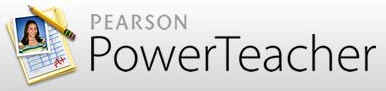 Powerschool for Teachers