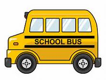 2017-2018 School Bus Drivers