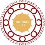 honors day